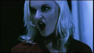 Watch Theatre Of Tragedy Let You Down video