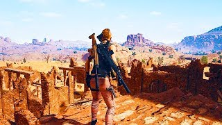 Top 8 NEW Game Releases of the Week (12/11 - 12/17) Upcoming Games 2017 for PS4 SWITCH X1 VR PC