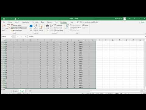 Book4 Excel 2021 09 04 22 19 50