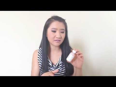 Review: Kate Somerville EradiKate (for acne-prone, oily skin)