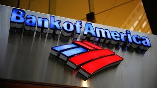 Why Bank Of America Fired Me