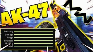 #HOW TO USE BABY GO AK47 Bb TOY GUN WITH EXTRA 52 NORMAL BULLETS (24-INCH)......