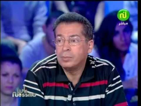 Ness Nessma du Jeudi 13 septembre 2012 (1ére partie)