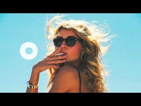 Britney Spears - Toxic (Elk Road Remix)