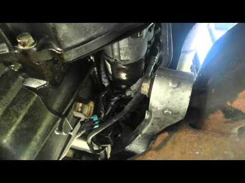 1999 chevy silverado starter replacement how to save for 2001 chevy silverado window motor replacement