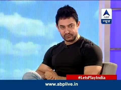 Full Episode: Mumkin Hai with Aamir Khan Kapil Dev and Yuvraj...
