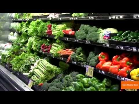 Diabetes Diet Tips: Best Foods to Control Blood Sugar & Lose Fat