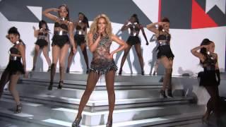 Download Lagu RTW (Live at Billboard Awards 2011) Beyoncé HD Gratis STAFABAND