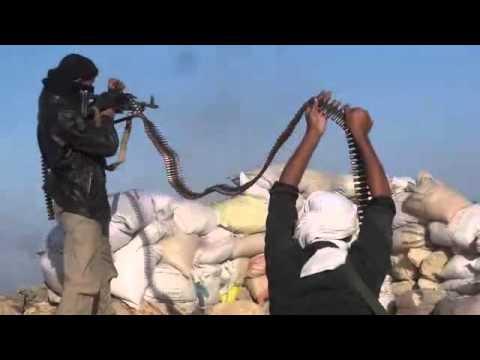 فيديو: المقاومة تصد هجوم الحوثين بموقع جامعة تعز الحبيل ومواطن يظهر بمكرفون وسط الاشتباكات