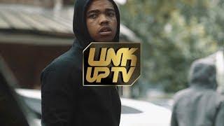 Rapman - Shiro's Story (Part 2) | Link Up TV