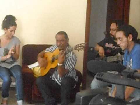 CARLOS HEREDIA Y JORGE PARDO ENSAYOS.wmv