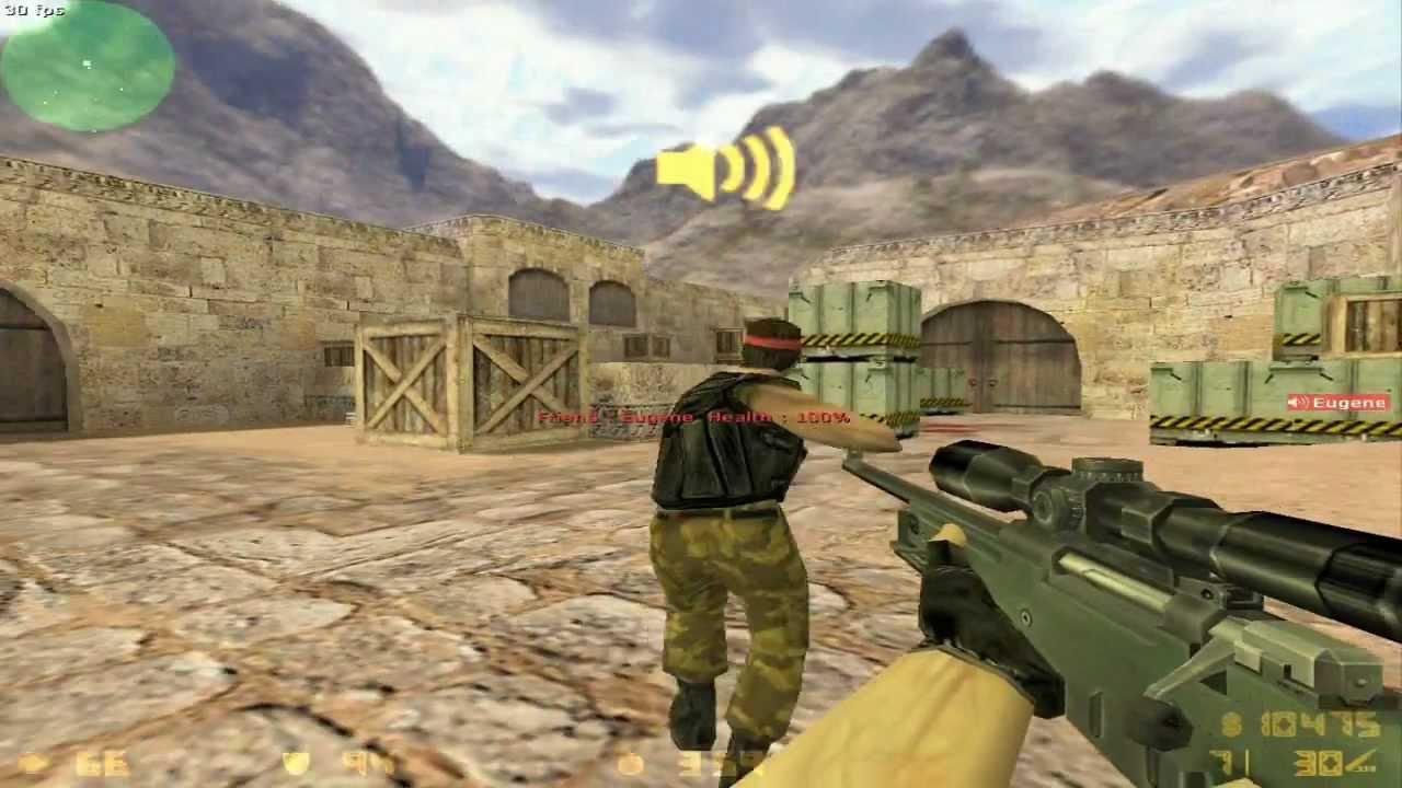 Counter strike 2012 cs go рулетка altaoda