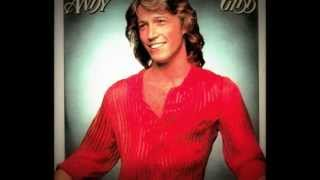 Watch Andy Gibb Our Love Dont Throw It All Away video