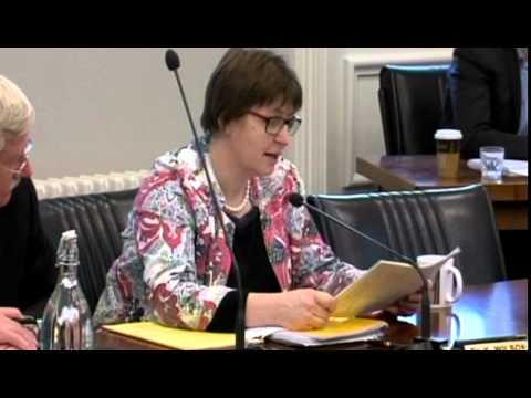 Dunedin City Council - Finance Committee - July 28 2014