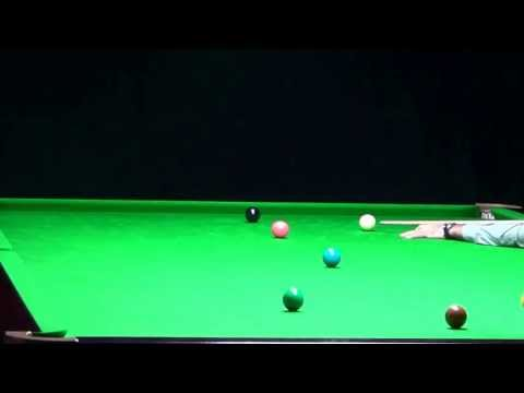 Pankaj Advani 117 Clearance