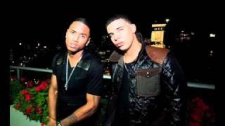 Watch Trey Songz Aston Martin Music video