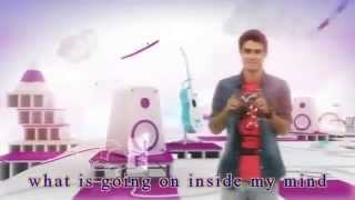 Violetta   Theme Song   Opening Credits with Lyrics English)