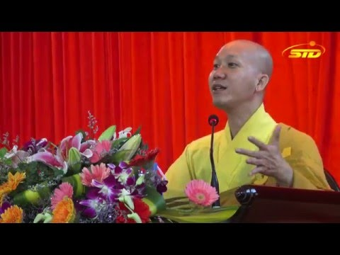 Đường Về Cõi Phật A Di Đà