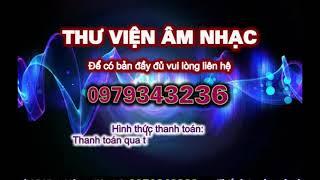 Beat Ai yeu Bac Ho Chi Minh hon thieu nien nhi dong  Beat Top thieu nhi