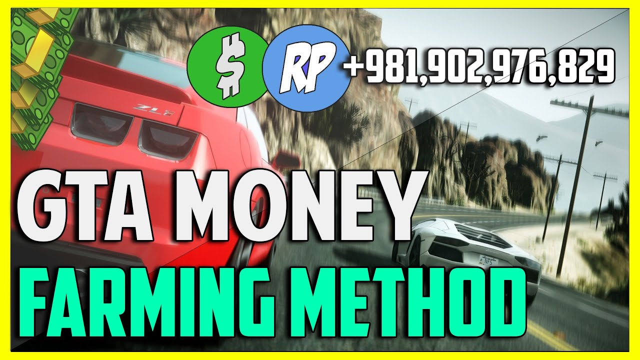 how to make the most money in gta 5