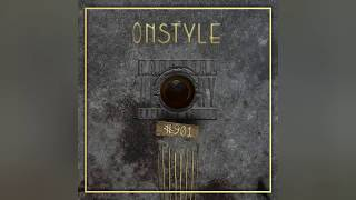 INTOO-李尔新/onstyle