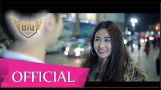 [Phim] Sự Tích Con Gái Ông Già NOEL (DJ Trang Moon, Vương Anh,Thuý Kiều, Mr.BIG)