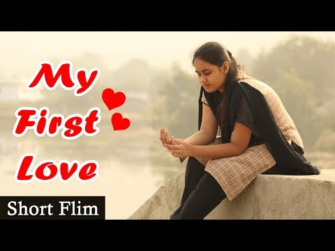 My First Love Short Film | Latest Telugu Short 2018 | Film by Sateesh Chichey
