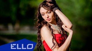 Инесса Михно - Забытое счастье