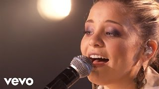Lauren Alaina - She's A Wildflower (AOL Sessions)