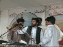 Zakir Naeem Raza (part:3)