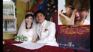 Đi Xuất Khẩu Lao Động 3 Năm Gửi Hết Tiền Về Cho Chồng Mua Nhà Sài Gòn, Nào Ngờ