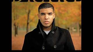Watch Drake The Last Hope (feat. Kardinal Offishall & Andreena Mill) video
