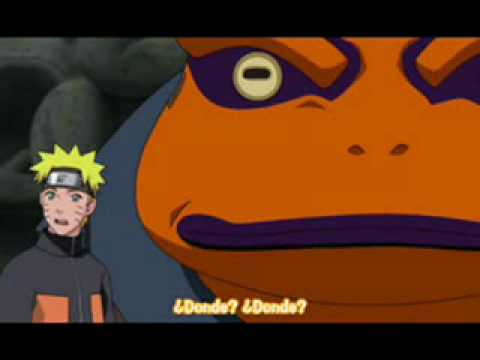 Where can I watch Naruto Shippuden The Movie with English