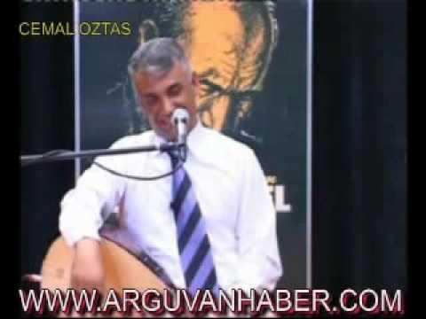 Malatya Arguvan Turkuleri  Cem 1