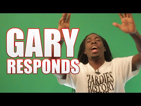 Gary Responds To Your SKATELINE Comments - Presidential Campaign, Franky Villani, Mason Silva