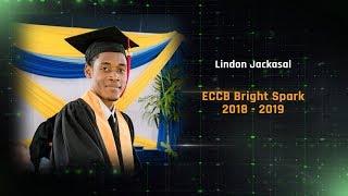 ECCB Connects Season 10 Episode #1 - ECCB Bright Sparks Programme