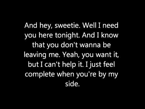 A Day to Remember If It  A Day To Remember Lyrics If It Means Alot To You
