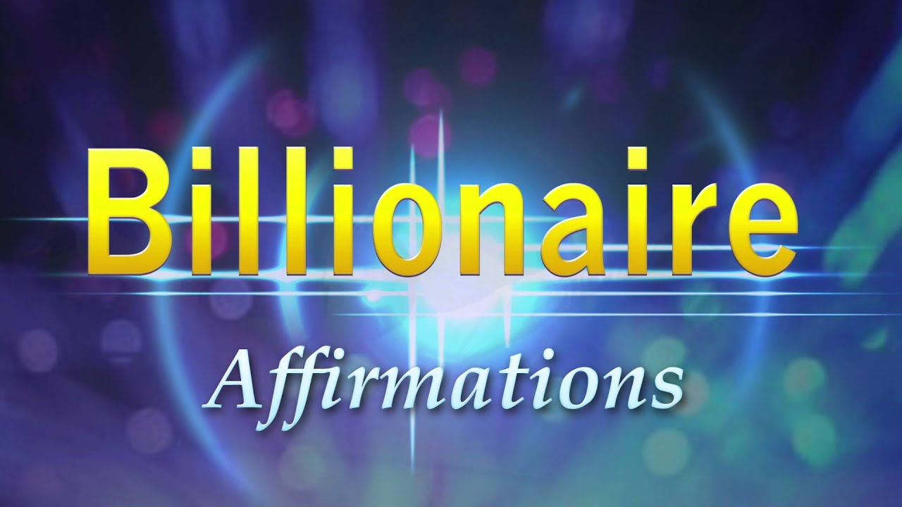 1000 wealth images in 1 minute with subliminal money affirmations 50 PPDT and TAT Original
