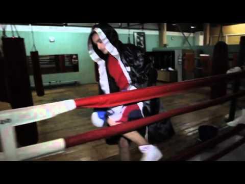 Криско Ft. Елица Тодорова - Луди Нощи ( Party Animal ) video