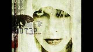 Watch Otep Home Grown video