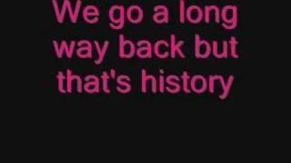 Watch Neverstore History video