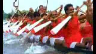 YouTube   Warid Bangla AD featuring Bappa