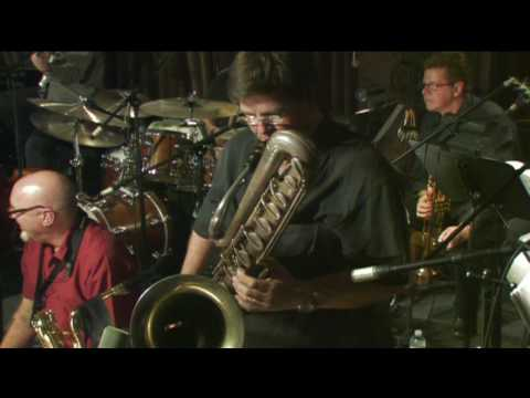 Frank Macchia-Folk Songs for Jazzers-Erie Canal