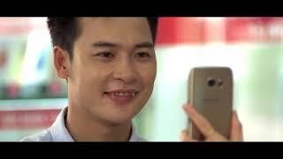 Phim Tâm Lý 18+ Việt Nam Dục Vọng Dân Trào