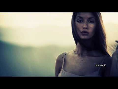 Ania Dąbrowska  - Porady Na Zdrady (Dreszcze)