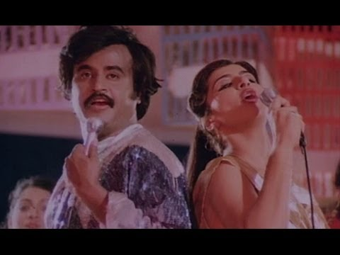 Tumko Agar Hai Pyar (Video Song) - Jeet Hamaari