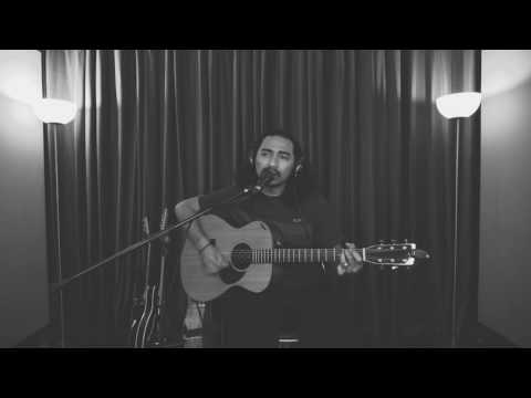 Tri Hadzir - Penghibur Hati Paling Agung (Akustik)