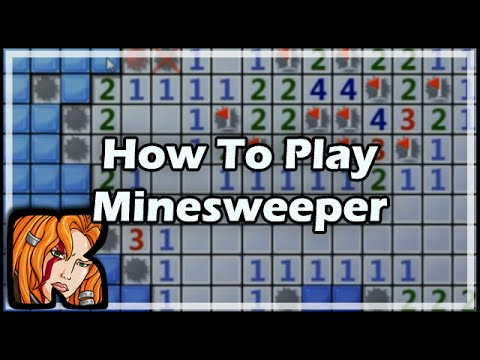 Minesweepers the movie