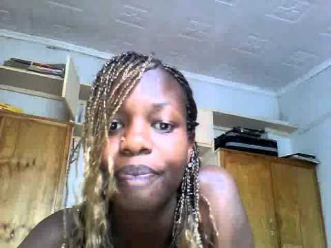 Jkuat Luv U.wmv video