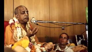 Download Lagu Everything Will Be Null and Void When There Is No God - Prabhupada 0838 Gratis STAFABAND